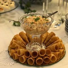 Appetizers For Party Party Snacks Party Treats Appetizer Table Display Party Dishes Food Platters Birthday Desserts Hors D Oeuvre Dessert Buffet – BuzzTMZ Cranberry Dessert, Wedding Appetizers, Brunch Buffet, Dessert Buffet, Salty Snacks, Snacks Für Party, Party Treats, Party Party, Food Platters