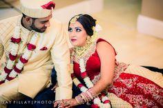 durban indian wedding photographers Indian Wedding Photographer, Photographers, Wedding Photography, Blog, Fashion, Wedding Shot, Moda, Fashion Styles
