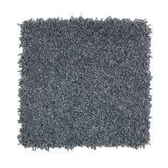 Soft Moment II Carpet, Royalty Carpeting   Mohawk Flooring