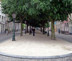Definition of Boules from all online and printed dictionaries, photos and videos about Boules South Of France, Provence, Trees, Tree Structure, Wood, Provence France, Plant