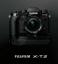 In its compact, lightweight and robust body, the #FUJIFILM #XT2 delivers everything you need. A large, high definition EVF, easy to use dials, high-speed AF, compatibility with an extensive range of high-performance interchangeable lenses, Film Simulation modes that inherit the legacy of Fujifilm colors, unparalleled image quality and outstanding 4K movie recording, made possible by the latest sensor and processing engine, It is the X series perfected. #fuji #mirrorless #austin #atx #xtrans