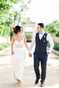 {Real Wedding} O verdadeiro conto de fadas de Martina & Richard – Once Upon a Time… a Wedding ALGARVE WEDDING PLANNERS, CASAMENTO, CASAMENTO REAL, DESTINATION WEDDING, FOTÓGRAFOS, NOIVOS ESTRANGEIROS, PASSIONATE, PASSIONATE PHOTOGRAPHY, REAL WEDDING  wedding se marier au portugal algarve soleil se marier à l'algarve algarve weddings venue Wedding Story, Algarve, Marie, Portugal, Wedding Dresses, Blog, Fashion, Dating Anniversary, Fairy Tail