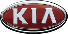 Boston Consulting Group Names Kia Motors America To List Of Most Recommended Brands