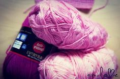 New project :-) #amilove #amilovecreation #amigurumi #crochet #crochettoys #toy #toys #wool #weekendzie to #ilovetocrochet #ilovemywork #babytoys #girl #boy #toysforgirls #toysforboys #cute #szydelko #szydelkowanie #zabawkinaszydelku #news #newproject by amilovecreation