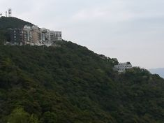 The only free standing house I saw in Hong Kong! I Saw, Hong Kong, Photo And Video, House, Free, Home, Homes, Houses