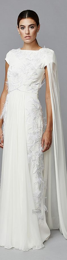Jani Khosla 2015 Bridal #coupon code nicesup123 gets 25% off at  www.Provestra.com www.Skinception.com and www.leadingedgehealth.com