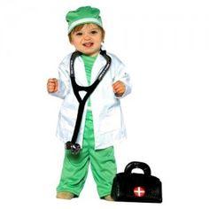 El botiquín de primeros auxilios