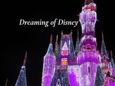 iTech Deals Dreaming of Disney Sweepstakes