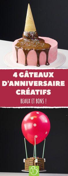 En Bois Voilier modèle lisse gâteau décoration petit délicat gâteau Top Bateau
