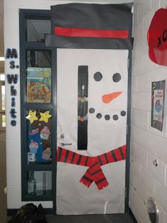 Office door on pinterest office doors halloween office and