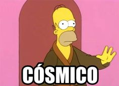 Best Memes, Funny Memes, Friends Moments, Spanish Memes, Free Coloring Pages, The Simpsons, Graffiti Art, Bart Simpson, Cosmic