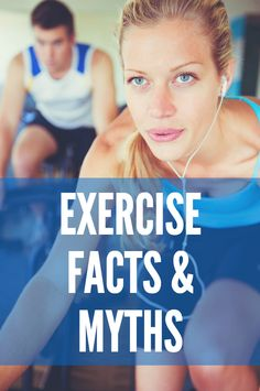 Want to get back in to exercising for the New Year but don't know how? Take this exercise quiz. Fitness Facts, Fitness Fun, Fitness Tips, Scott White, Resolutions, Healthy Habits, Fun Workouts, Athlete, Health Care