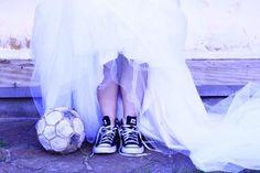 Jackie Keim - Escritório de Eventos: All Star!!!