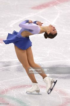 Skating Pictures, 2018 Winter Olympic Games, Pyeongchang 2018 Winter Olympics, Figure Skating Costumes, Team Events, Roller Skating, Pose Reference, Aesthetic Pictures, Germany