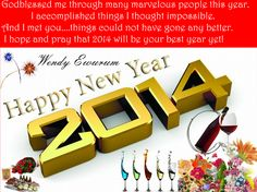 Happy New Year 2014 Wallpapers Happy New Year Wallpaper, Happy New Year 2014, Creating A Blog, Product Launch, Coding, Entertaining, Create, Simple, Wallpapers
