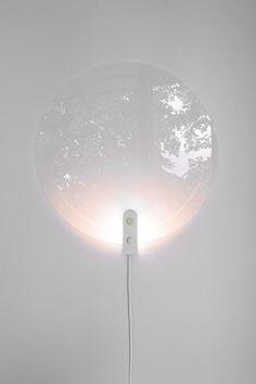 Sun Lights | Leibal