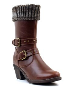 Modern buckles and knit embellishments enhance the durable build of these boots, while a ground-gripping sole provides a reliable, slip-free stride. Fly Shoes, Sock Shoes, Cute Shoes, Shoes Heels Boots, Me Too Shoes, Heeled Boots, Wedge Boots, Cool Boots, Winter Shoes