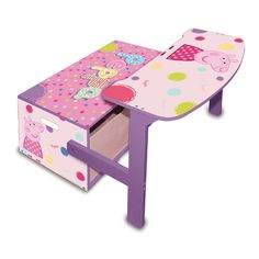 Woodworking Techniques, Woodworking Projects, Mickey Mouse Toddler Bed, Lps Littlest Pet Shop, Kids Stool, Apple Watch Accessories, Peppa Pig, Creative Kids, Girl Room