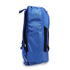 04c848a821 Best Backpacks for Gym and Fitness. Power TrainingNike ...