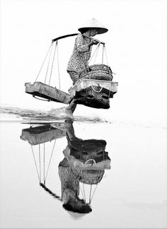 Photography by Ha Huynh - Vietnam