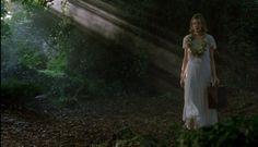 Romola Garai, I Capture the Castle (2003)
