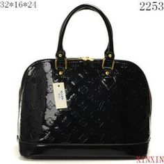 a82424f718a Purses    Louis Vuitton - Cheap name-brand shoes clothing and accessories  at ntradinginc
