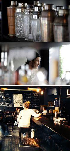 Robinson´s Bar, Corneliusstr. 14, 80469 München, http://www.robinsonkuhlmann.com