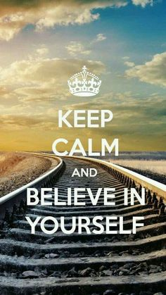 To help increase your belief, use this picture which helps you keep calm, and be. To help increase your belief, use this picture which helps you keep calm, and believe in yourself! Keep Calm Posters, Keep Calm Quotes, Positive Quotes, Motivational Quotes, Inspirational Quotes, Keep Calm Signs, Keep Calm And Love, Decir No, Blessed
