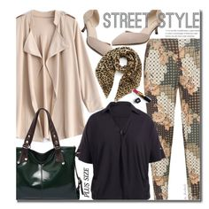 A fashion look from September 2016 by beebeely-look featuring Manon Baptiste, Mulberry, Chanel, StreetStyle, plussize, fallfashion, plussizefashion and twinkled...