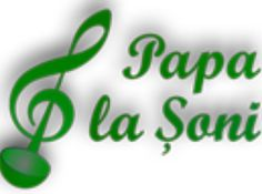 Papa la Soni organizeaza un cooking class pentru copii de la 40bucatari.ro si va invita pe toti la mare, in Vama. La mancare la ceaun, muzica pe inserat si o sarabatoare Food Revolution Day demna de memorat. Va asteptam
