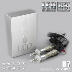$45.00 (Buy here: https://alitems.com/g/1e8d114494ebda23ff8b16525dc3e8/?i=5&ulp=https%3A%2F%2Fwww.aliexpress.com%2Fitem%2Fpeibo-free-shipping-Super-Bright-R3-9600lm-H7-Xenon-White-6000K-Car-LED-Headlight-Conversion-Lamp%2F32618066819.html ) peibo free shipping Super Bright R3 9600lm H7 Xenon White 6000K Car LED Headlight Conversion Lamp Kit Cree XHP-50 4800lm Bulb for just $45.00