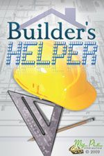 iPhone apps for DIY or home remodel projects.