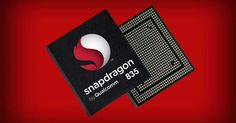 Snapdragon 835 is bringing HP, Asus and Lenovo close to Qualcomm and Microsoft