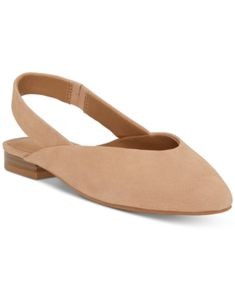 $37.93. LUCKY BRAND Pump Women'S Benten Slingback Flats Women'S Shoes #luckybrand #pump #lowheel #shoes Slingback Flats, Women's Pumps, Lucky Brand Flats, Clearance Shoes, Mens Gift Sets, Baby Clothes Shops, Low Heels, Womens Flats, Leather
