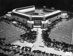 StadiumPage.com - 1965 Philadelphia Concept
