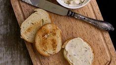 Camembert Cheese, Smoothie, Toast, Food, Essen, Smoothies, Meals, Yemek, Eten
