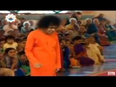 2002-08-31_Krishna Ashtami.