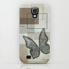 Decorative iPhone, iPod, and Galaxy Slim Cases with illustrations, nature or landscape photographs  Your Choice: iPhone 6, 6s, 6 Plus, 6S Plus iPhone 5 and 5s, 5C iPhone 4 and 4S iPhone 3G and 3Gs iPod Touch  Galaxy S6 Galaxy S5 Galaxy S4