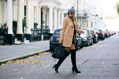 Autumnal vibes... | That Pommie Girl