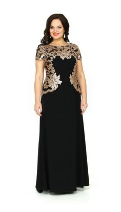 Cheap Pink Dresses, Plus Dresses, Elegant Dresses, Cocktail Dresses With Sleeves, Lace Dress With Sleeves, Lace Dress Black, Mother Of The Bride Dresses Long, Mother Of Bride Outfits, Dinner Gowns