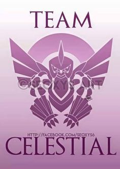 Team Celestial is here! I also drew a team with Dialga, Giratina and Darkrai during that live stream, so keep an eye out cause more is coming Get . Pokemon Team, Pokemon Pins, Pokemon Comics, Pokemon Memes, Pokemon Fan Art, All Pokemon, Pokemon Fusion, Pokemon Tattoo, Pokemon Stuff