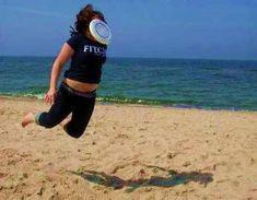 23 Epic Beach Fails That Will Make You Laugh - bemethis