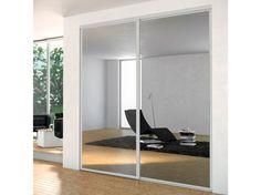 🌟 💖 🌟 💖 O buy nice closet doors ? Closet Doors, Oversized Mirror, Living Room, Bedroom, Storage, Wall, Dressing, Furniture, Armoire