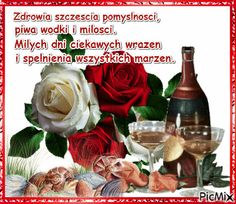 3439041_4a28b.gif (440×382) Wine Bottle Images, Emoticon, Decoupage, Happy Birthday, Greeting Cards, Humor, Postcards, Dancing, Sad