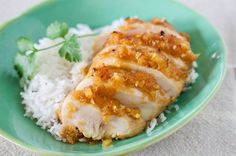 60 Awesome Ways to Spice Up Boring Chicken Breasts | Greatist