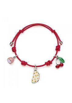Gioielli Dop Sapori di Romagna Bracelet €79.00