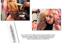 Urban Hair Color Trends | related articles
