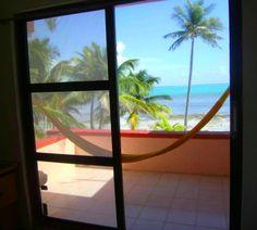 #caribbean #caribbeanhomes #interiors #houseandgarden #tropicalhouses #tropicalliving #troipcaldesign #travel #floraandfauna #tropicalbirds #peterjarrette #lifestyle #caribbeancolours