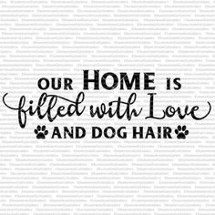 Dog Accessories To Make .Dog Accessories To Make Therapy Dog Training, Therapy Dogs, Dog Quotes, Animal Quotes, Husky Quotes, English Dogs, Dog Grooming Shop, Best Dog Toys, Military Dogs