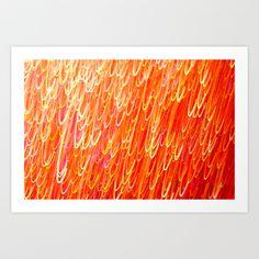 Glitter 9360 Art Print by ceciliekaroline Tapestry, Glitter, Art Prints, Home Decor, Tapestries, Art Impressions, Homemade Home Decor, Interior Design, Home Interiors